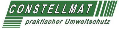 Containerstellplatz CONSTELLMAT - Media / Videos