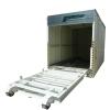 Containerüberdachung